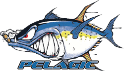 The Pelagic (New)