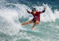 temp-download-3092_1393120805_ManuelSurfest_2014_5073-770x513