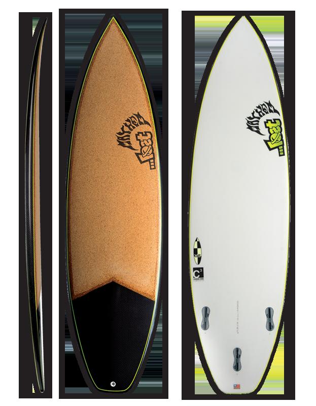 Surfboards Swansea
