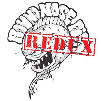 RNF_REDUX_1UP