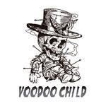 voodoochild-logo
