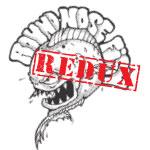 RNF-redux-logo -    Lost Surfboards by Mayhem