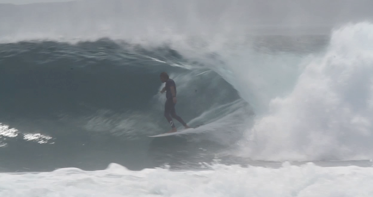 06e350f4600 Screen shot 2013-09-24 at 10.46.22 AM - ...Lost Surfboards by Mayhem