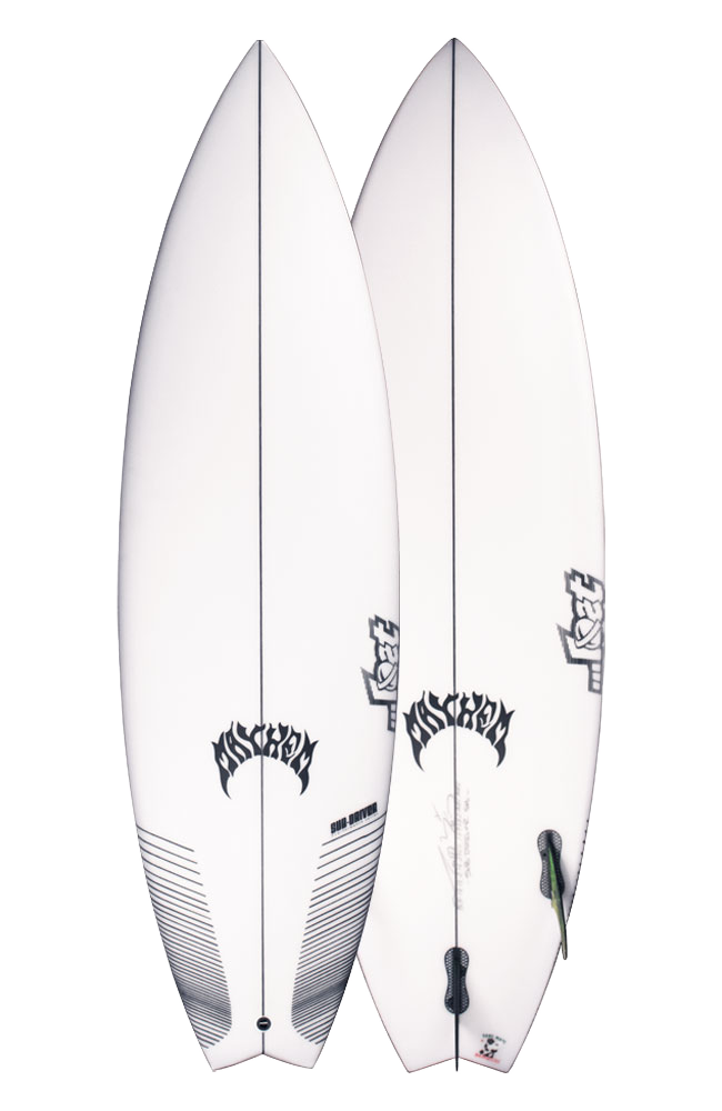 89e0b45bc676 Surfboards - ...Lost Surfboards by Mayhem